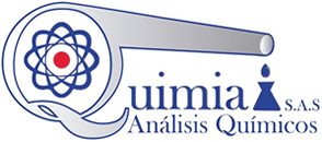 Quimia S.A.S Logo